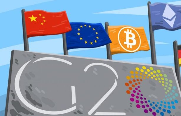 Cryptocurrency regulation g20 implement the fatf standards